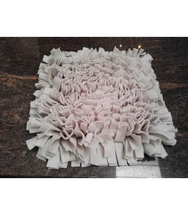 Čmuchací kobereček