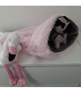 TULIPYTLIK VAK PYTEL PRO PSY SUNY SUNY PELISKY flamingo